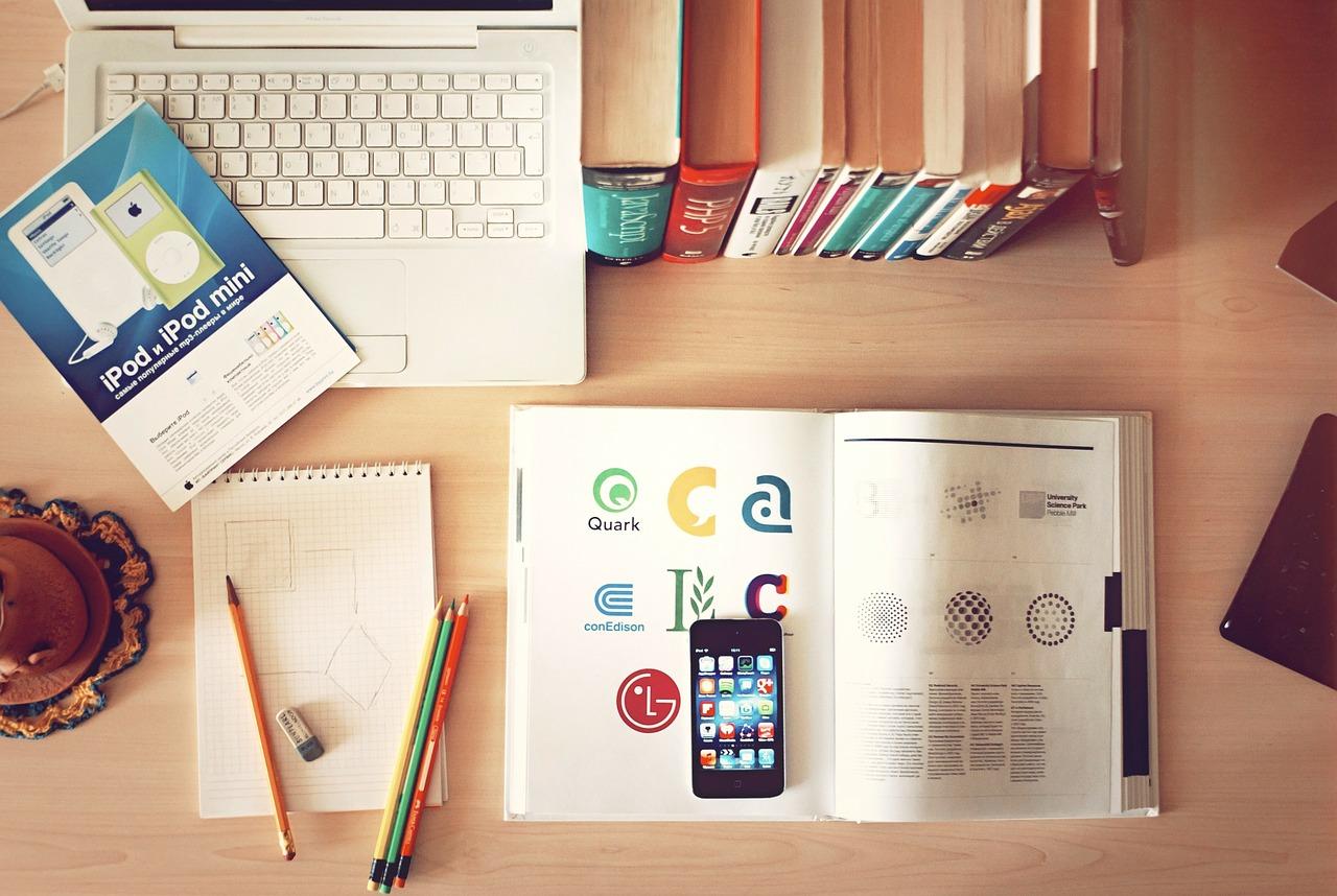 Course Image 3. Mentorálás a gyakorlatban / 1. A kompetencia alapú tanulás-tanítás-tananyagfejlesztés módszertana
